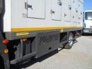 Eurocargo frigo refrigerato
