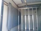 Iveco daily surgelati refrigerato