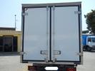 Vendesi furgone frigo
